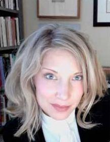 Dr. Kenna Olsen
